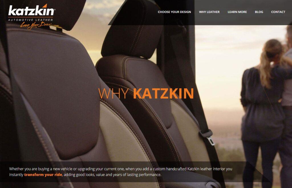 画像に alt 属性が指定されていません。ファイル名: WHY-Katzkin-1024x660.jpg